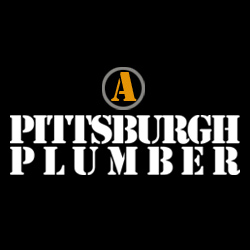 Call A Pittsburgh Plumber at 412-341-7586