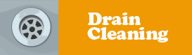 Pittsburgh Drain Cleaning - A Pittsburgh Plumber