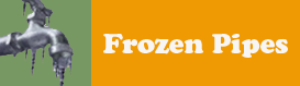 Pittsburgh Frozen Pipe Repair Plumbing - A Pittsburgh Plumber