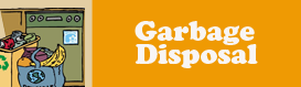 Pittsburgh Garbage Disposal Replacement Installation Plumbing - A Pittsburgh Plumber
