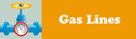 Pittsburgh Gas Line Repair and Replacement Plumbing - A Pittsburgh Plumber