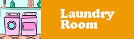 Pittsburgh Laundry Room Plumbing - A Pittsburgh Plumber