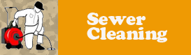 Pittsburgh Sewer Cleaning - A Pittsburgh Plumber